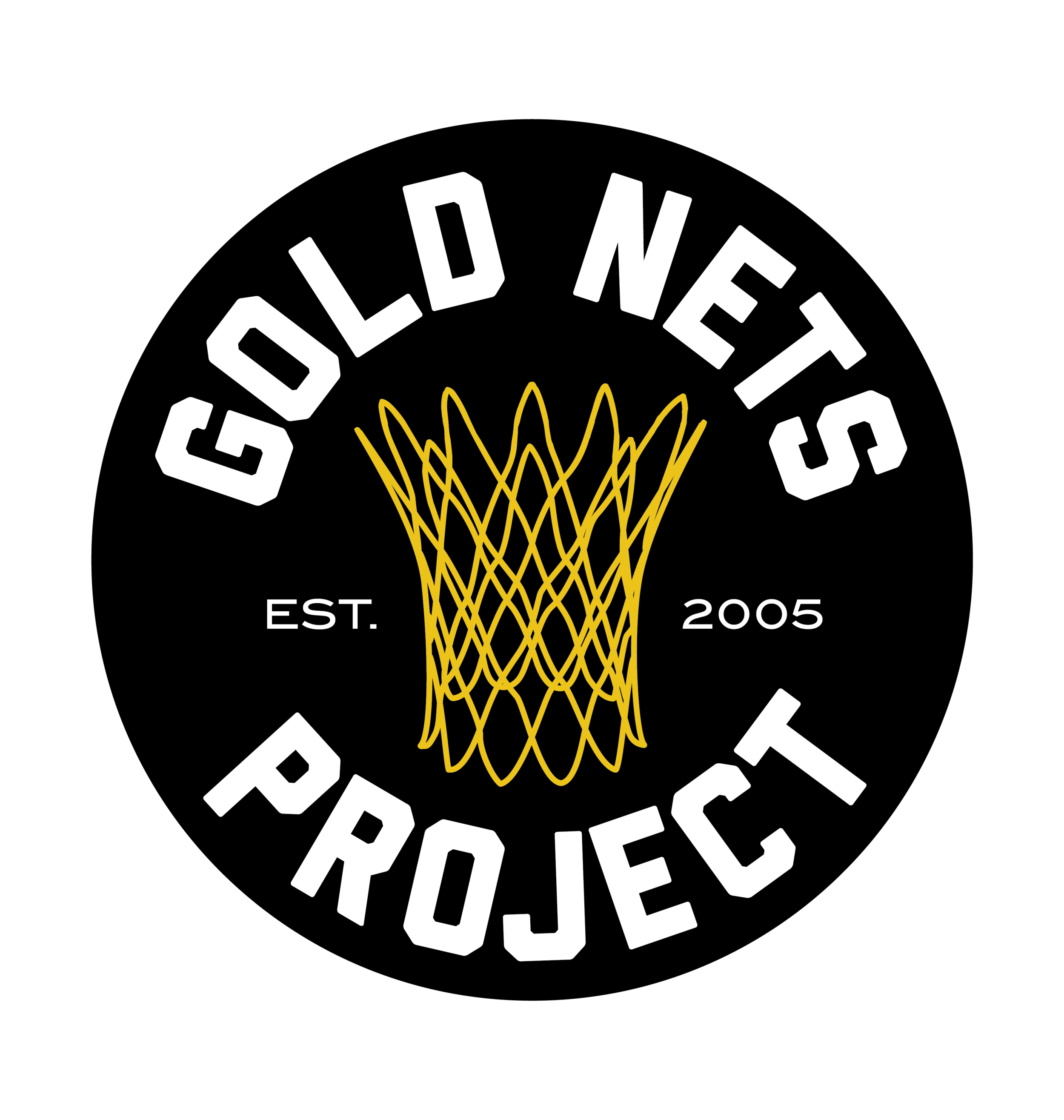 GoldNets_FINALv2-01.png