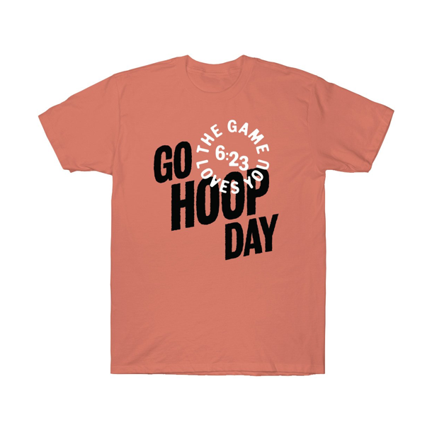 GoHoopDay_TheGameLovesYou.png