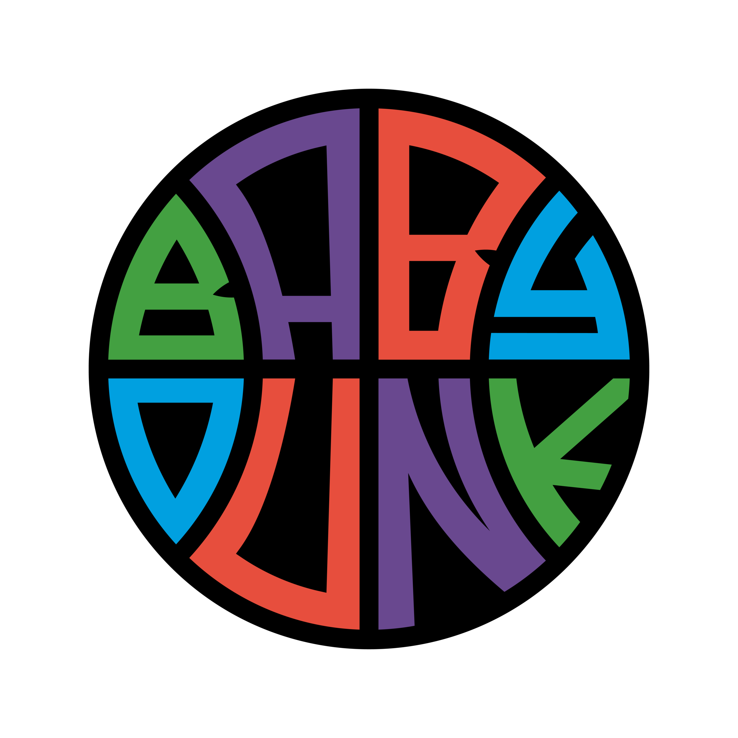 BabyDunk_Logo_BlackColor_F1.png