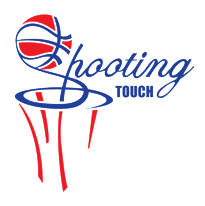 Shooting Touch copy.png