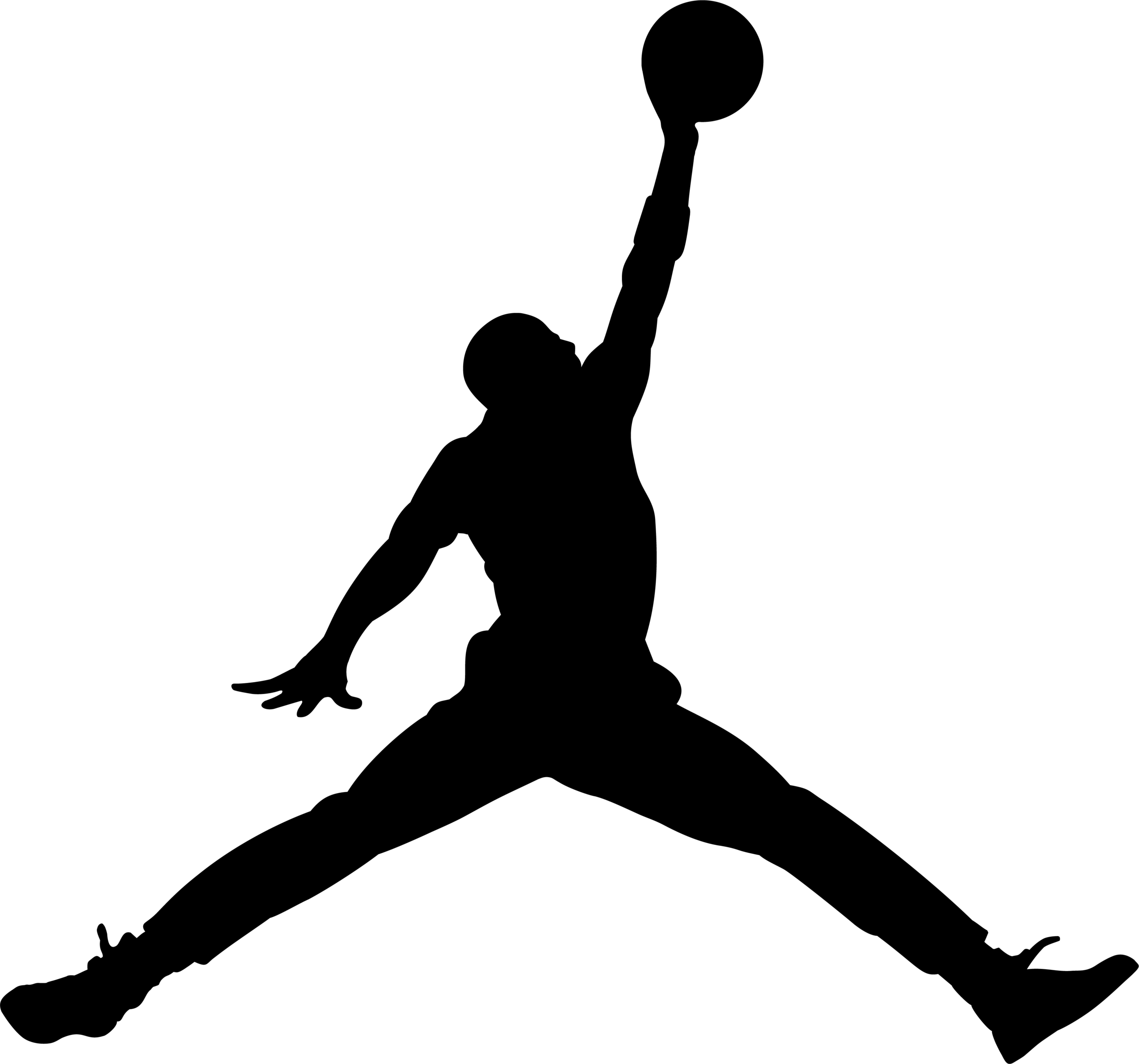Jumpman Logo.png