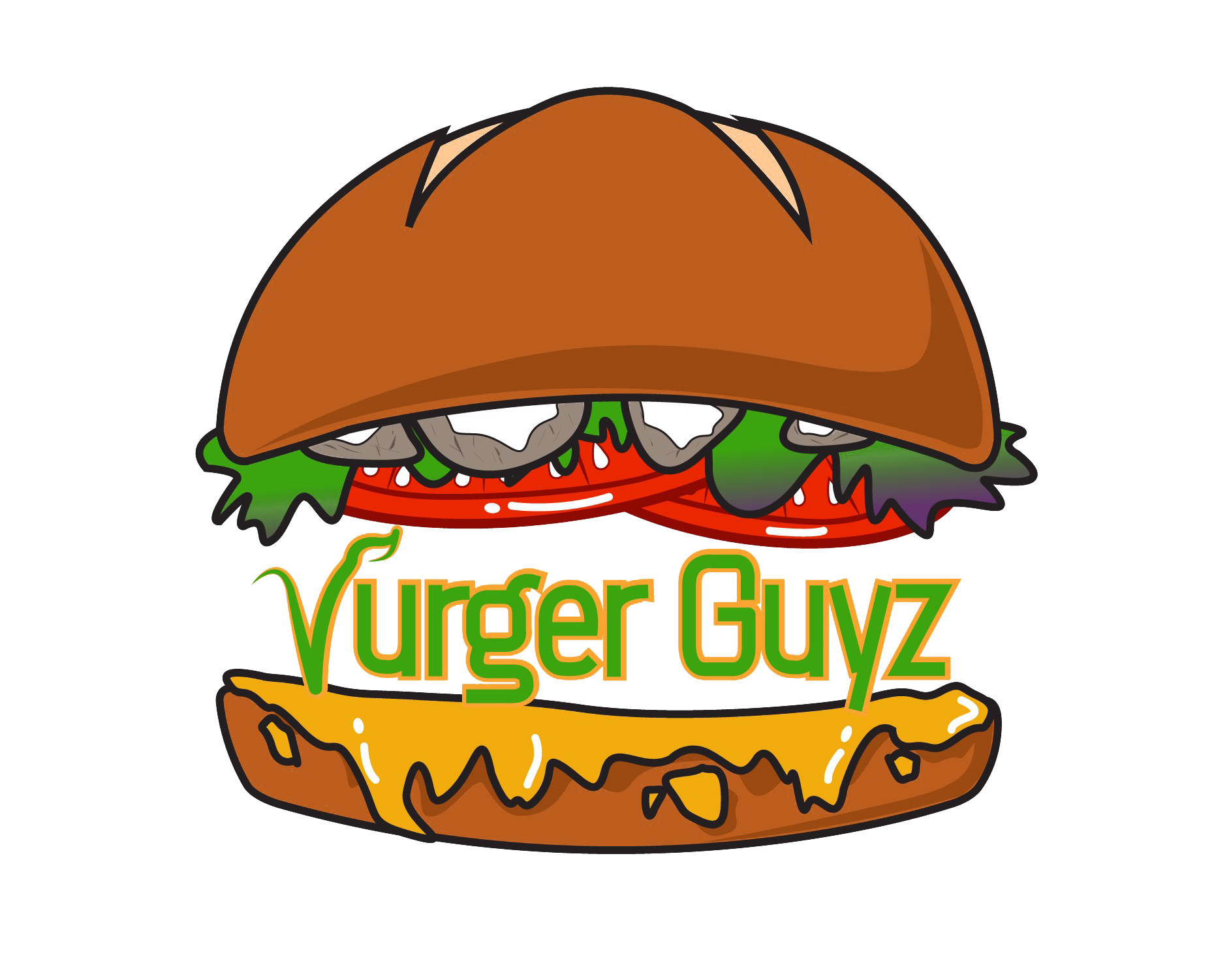 vurger-2 copy.png