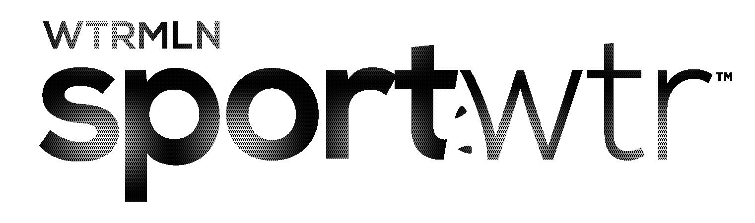 WTRMLNSportWTR_Logo_PNG_Page_2 copy.png