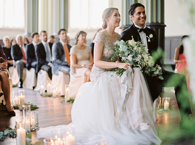 Swiss_Wedding_Photography_PeachesMint_0026.jpg