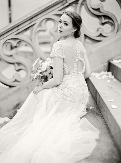 Swiss_Wedding_Photography_PeachesMint_0043.jpg