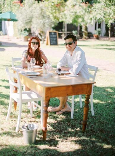 Stellenbosch-Lunch_00031.jpg