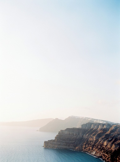 Santorini_Musings_Destination_Photography_0001.jpg