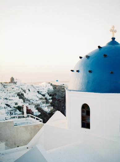Santorini_Musings_Destination_Photography_0005.jpg