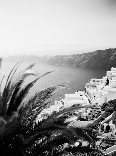 Santorini_Musings_Destination_Photography_0016.jpg