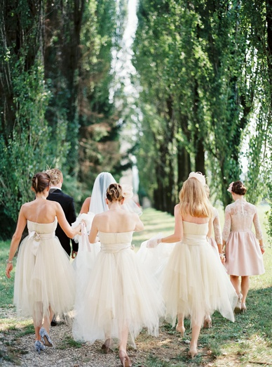 Italy_Villa_Wedding_peachesandmint_0013.jpg
