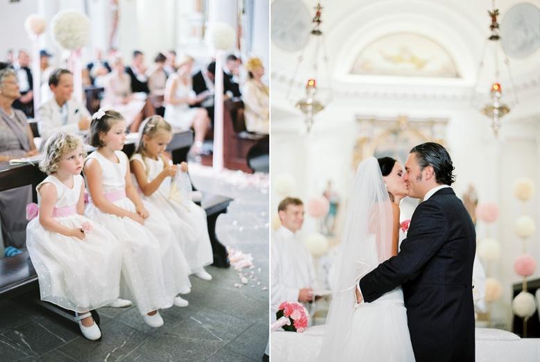 Italy_Villa_Wedding_peachesandmint_0019.jpg