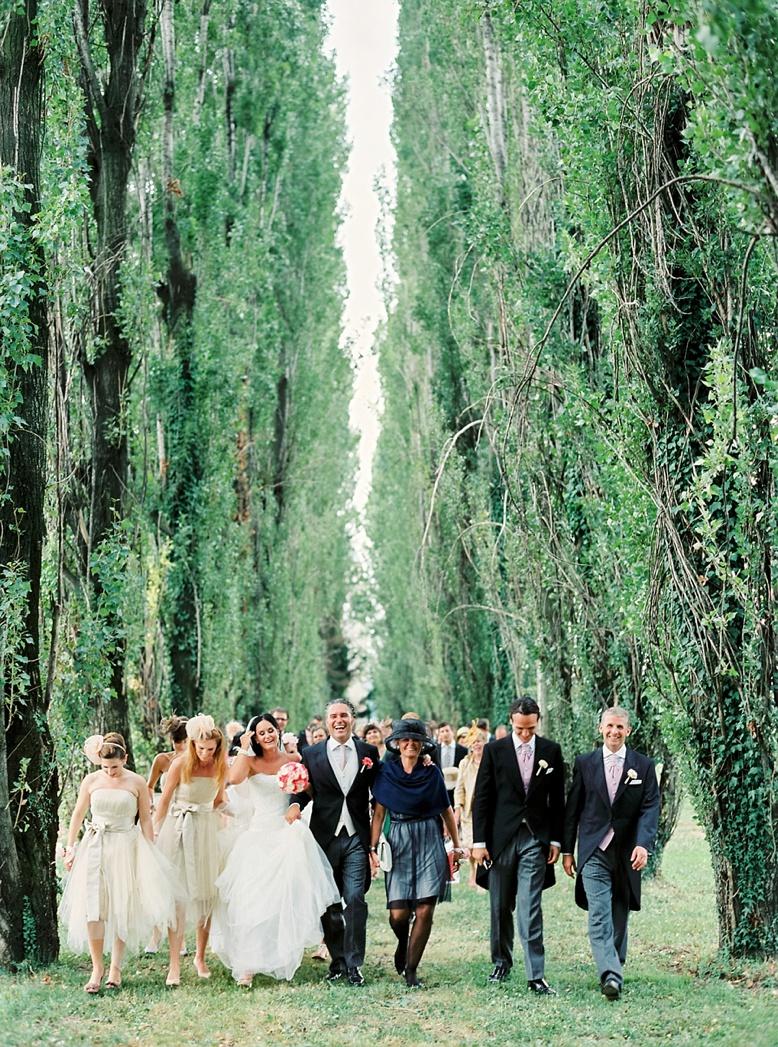 Italy_Villa_Wedding_peachesandmint_0028.jpg
