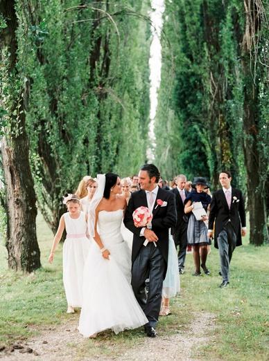 Italy_Villa_Wedding_peachesandmint_0029.jpg