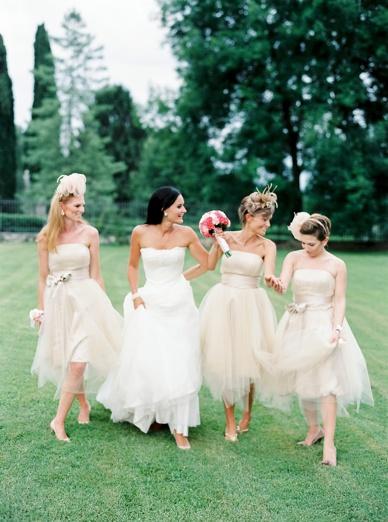 Italy_Villa_Wedding_peachesandmint_0053.jpg