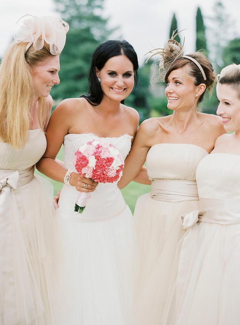 Italy_Villa_Wedding_peachesandmint_0054.jpg