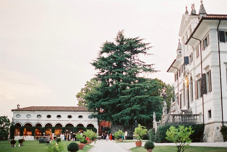 Italy_Villa_Wedding_peachesandmint_0058.jpg