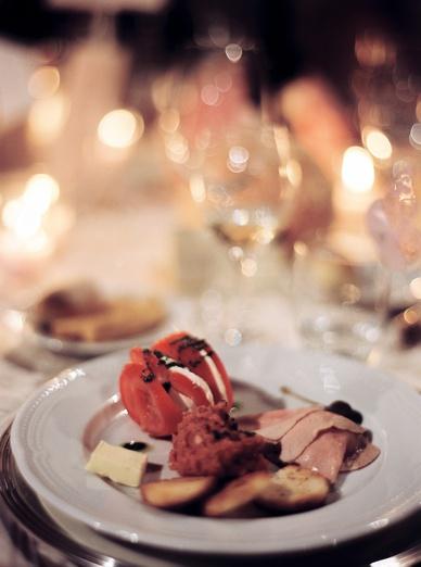Italy_Villa_Wedding_peachesandmint_0061.jpg