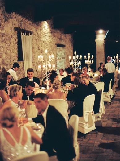 Italy_Villa_Wedding_peachesandmint_0063.jpg