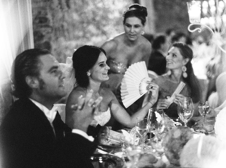 Italy_Villa_Wedding_peachesandmint_0064.jpg