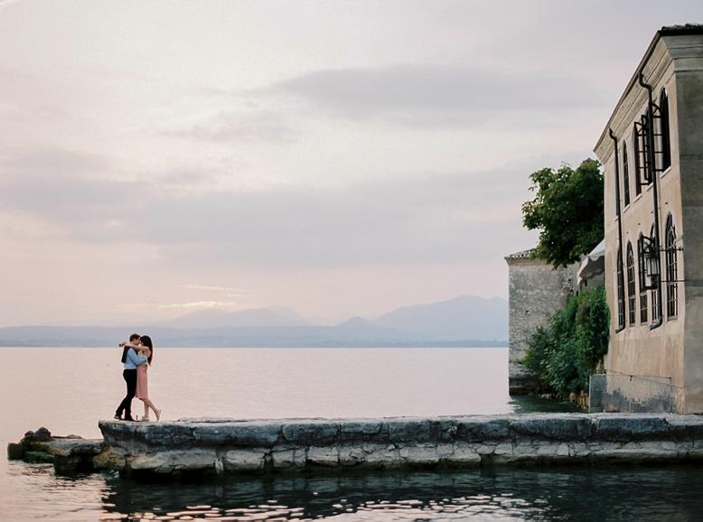 LoveSession_Italy_0010.jpg