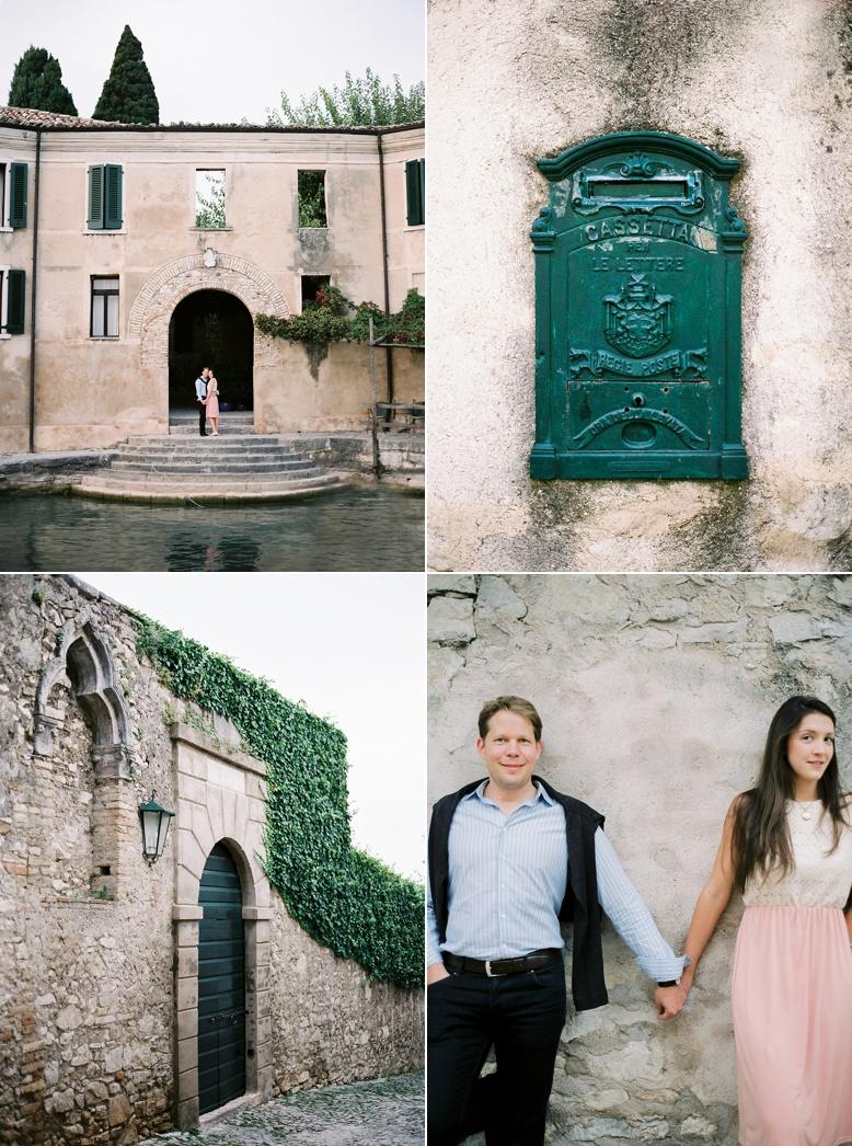 LoveSession_Italy_0013.jpg