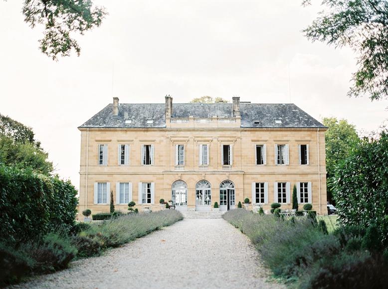 ChateauWedding_France_0003.jpg