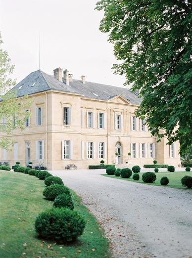 ChateauWedding_France_0001.jpg