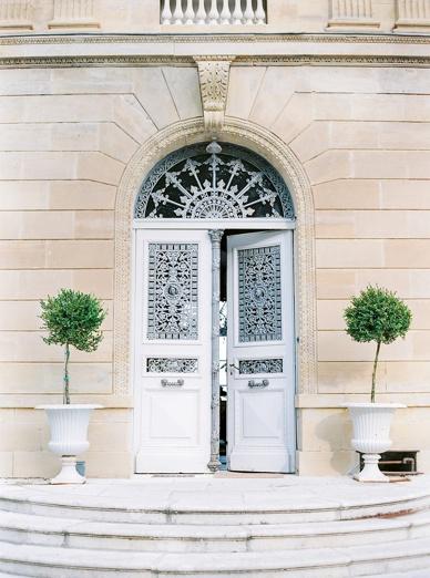 ChateauWedding_France_0002.jpg