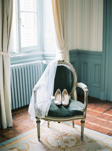 ChateauWedding_France_0013.jpg