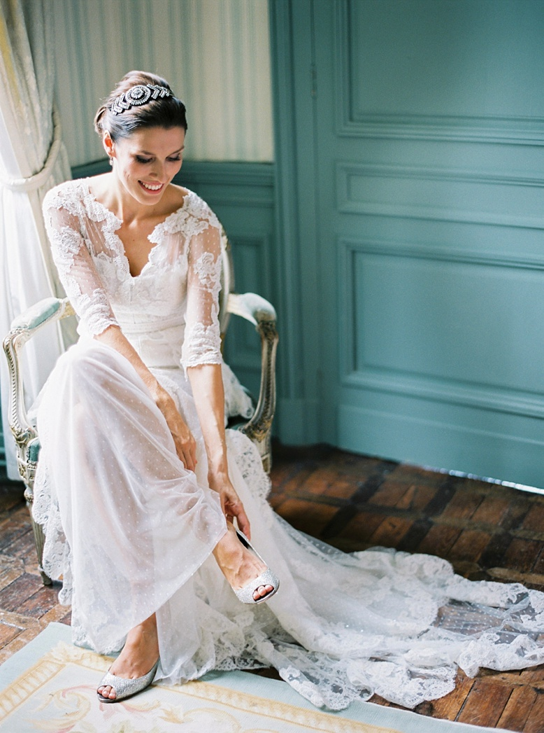 ChateauWedding_France_0020.jpg
