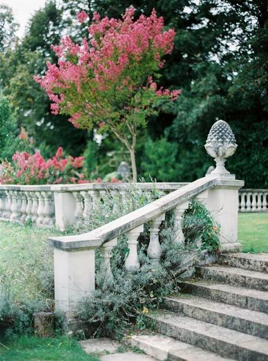 ChateauWedding_France_0033.jpg