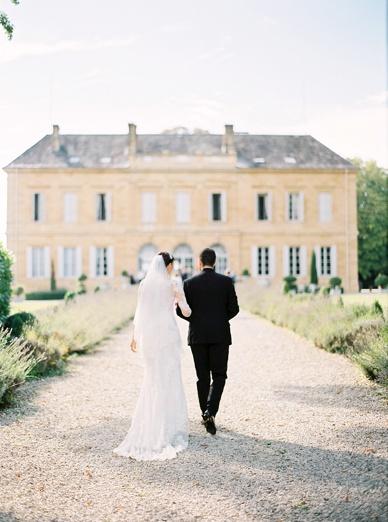 ChateauWedding_France_0067.jpg