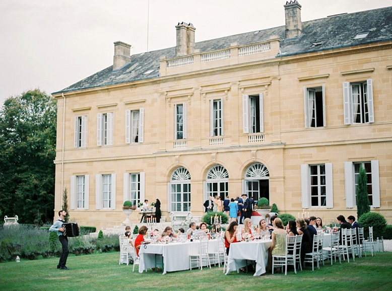 ChateauWedding_France_0048.jpg