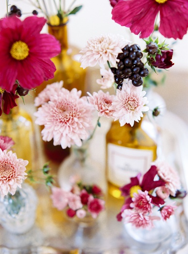 BerryAutumn_FlowerArrangement_0005.jpg