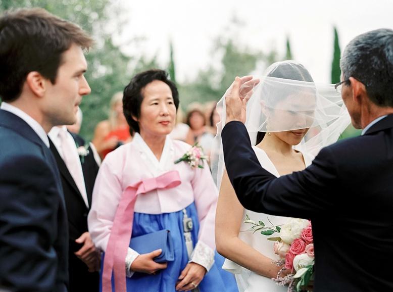 Tuscany_Destination_wedding_peachesandmint__0035.jpg