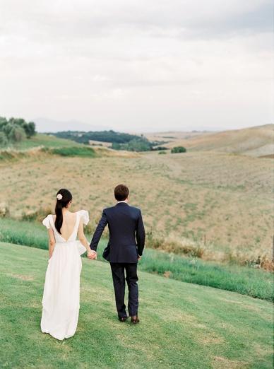 Tuscany_Destination_wedding_peachesandmint__0026.jpg