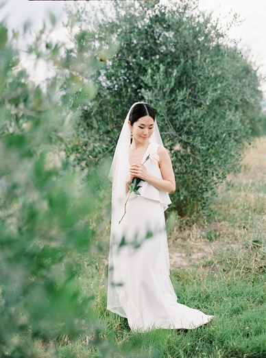 Tuscany_Destination_wedding_peachesandmint__0017.jpg