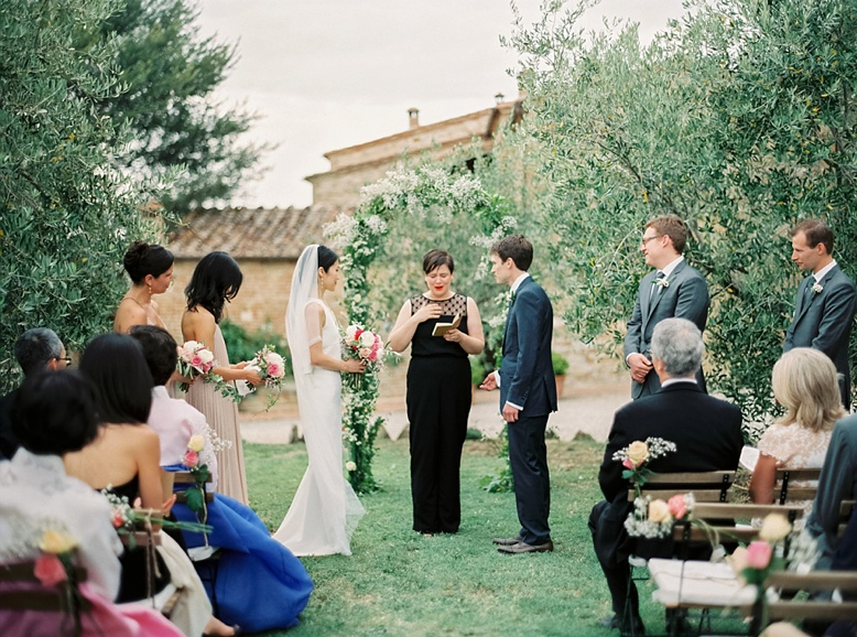 Tuscany_wedding_0001.jpg