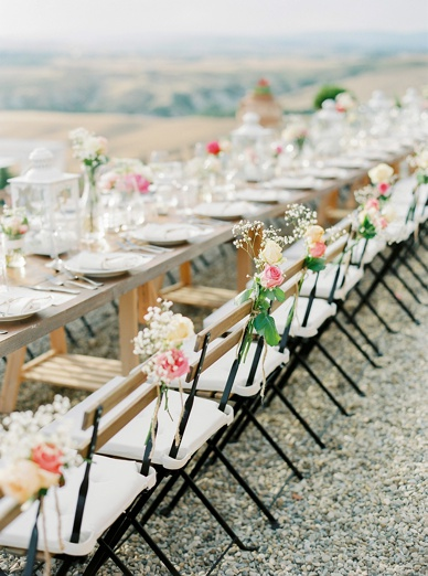 Tuscany_Destination_wedding_peachesandmint__0024.jpg