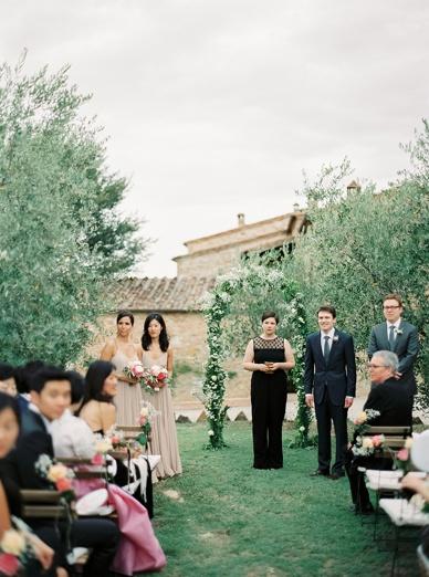 Tuscany_Destination_wedding_peachesandmint__0034.jpg