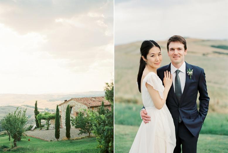 Tuscany_Destination_wedding_peachesandmint__0042.jpg