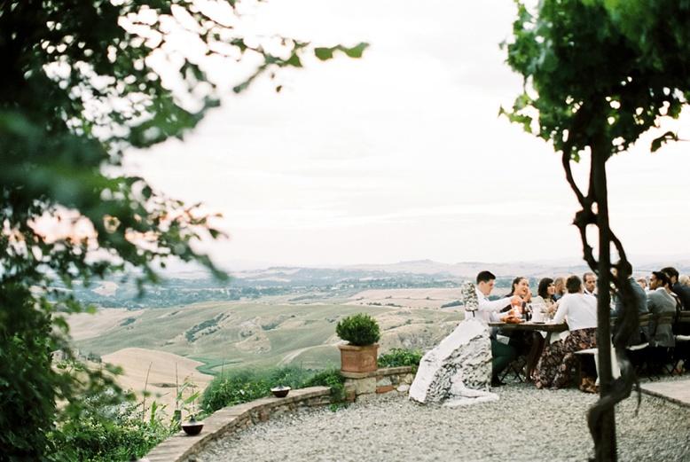 Tuscany_Destination_wedding_peachesandmint__0029.jpg