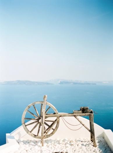 Santorini_0009.jpg