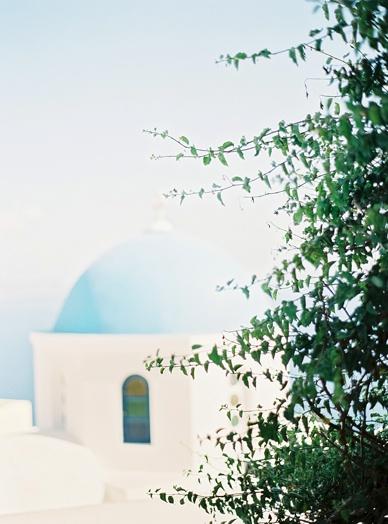 Santorini_0013.jpg
