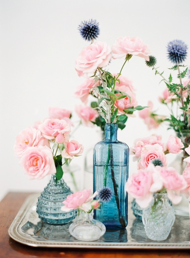 FloralGreetings_0001.jpg