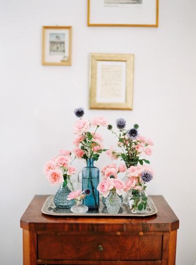 FloralGreetings_0002.jpg