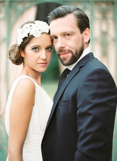 Lush_Summer_Wedding_Inspiration_0046.jpg