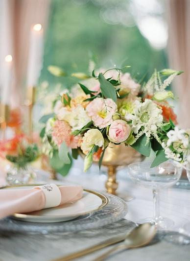 Lush_Summer_Wedding_Inspiration_0004.jpg