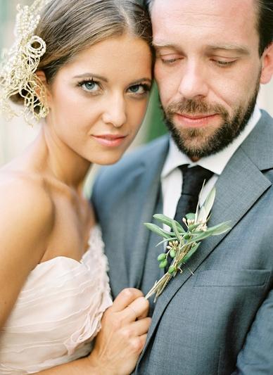 Lush_Summer_Wedding_Inspiration_0024.jpg