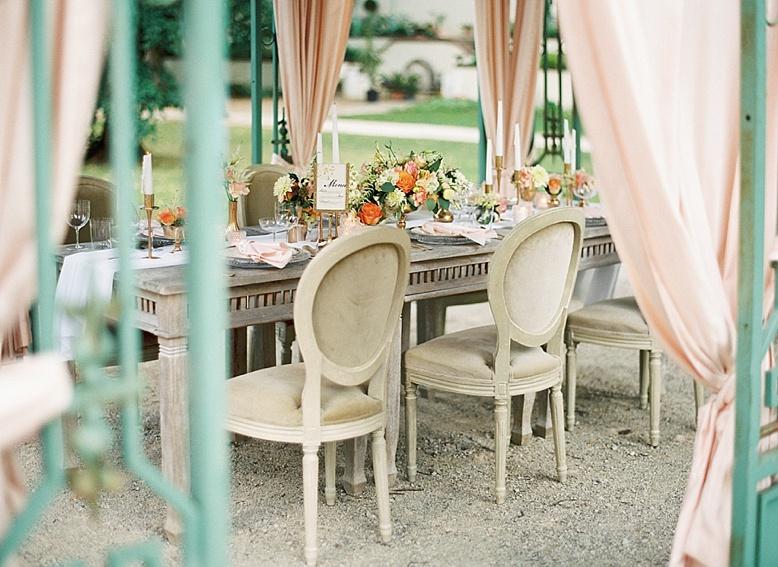 Lush_Summer_Wedding_Inspiration_0015.jpg